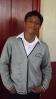 Scholarship 19