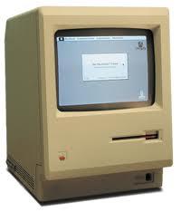 1st Mac